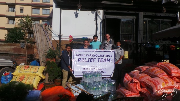NepalEarthquake02
